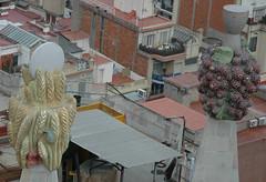 Temple Expiatori de la Sagrada Familia (tomcosgrave) Tags: barcelona city spain basilica modernism catalonia gaudi gaud catalunya sagradafamilia modernisme sagradafamlia