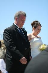 IMG_3434.JPG (pQbon) Tags: california family wedding beach rebelxt asilomar eos350d ef2470f28l