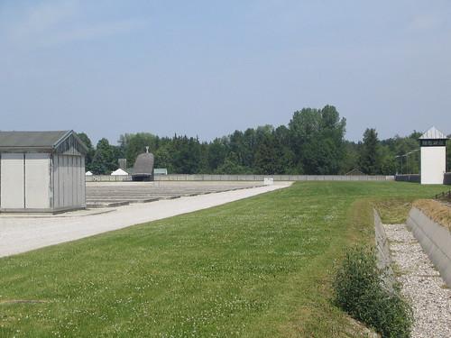Dachau-002