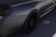 BMW F82 M4 with ZITO ZS15 (WheelsPRO) Tags: bmwf82m4withzitozs15 bmwf82m4 bmw f82 m4 bmwwheels zitowheels wheelspro wheelsproukraine wheelsprorussia wheelsprokazakhstan ukraine russia kazakhstan kiev drive2 smotra  vossen lexani concavo bbs velgen avantgarde asanti kmc xdseries niche hre forged giovanna pur xoluxury wheels rohana savini rims customwheels sportcar tuning accuair  wheelporn