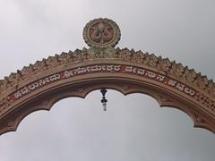 Hebbailu Someshwara Temple Photography By Chinmaya M (53)