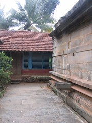 KALASI Temple Photography By Chinmaya M.Rao  (53)