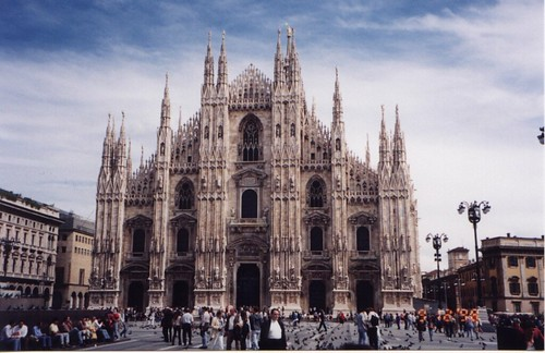 milan_cathedral_1.jpg