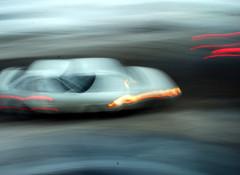 Prfontaine-Ontario (-Antoine-) Tags: auto ontario canada blur car montral quebec montreal voiture qubec flou rueontario prfontaine ontariostreet antoinerouleau