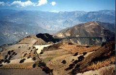 Kunturhuasi, Cajamarca, Peru (Jose Alarco) Tags: