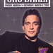 Tony Danza at the Sands