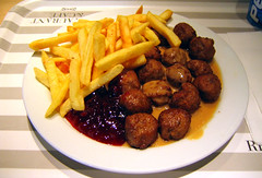 IKEA meatballs - by rich_w