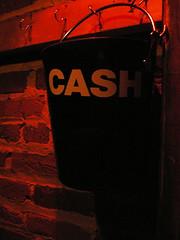 bucket-o-cash