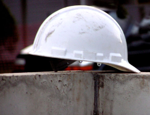 Hardhat by tomswift46 ( Hi Res Images for Sale), on Flickr