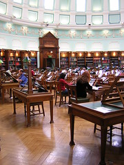 National Library of Ireland 020