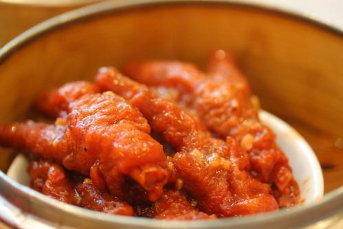 Chicken Stock Recipe Ina Garten Food Network