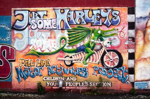 05-12-03 Graffiti 19