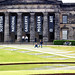 Scottish National Gallery of Modern Art One_4