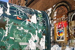 green box (epmd) Tags: greenbox nyc 20d