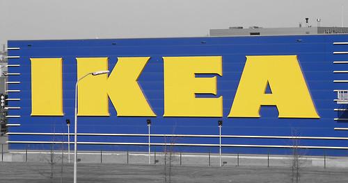 IkeaFull