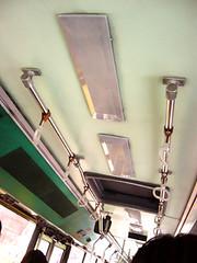 Bars (Spacecake) Tags: bars bus handles singapore utatahood utatagettingaround