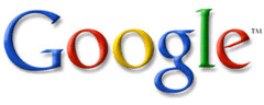 Google for Personal Branding and Executive Job Search