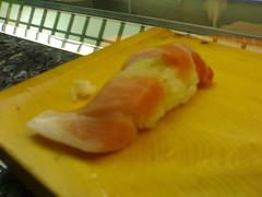 18962_image n70012 (Christian) Tags: sushi japanesecuisine