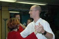 DSC_1985 (rohanoberoiuk) Tags: sindy salsa workshop