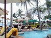Central Beach Resort Samui