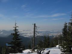 STD_6335 (Richard Renwick) Tags: skiing pathetic poland zakopane crakow