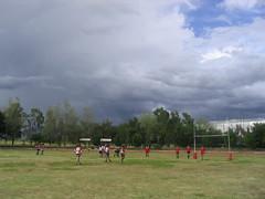 Oaxaca Rugby