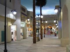 DSC03203 (Small) (Raf') Tags: ibn battuta mall