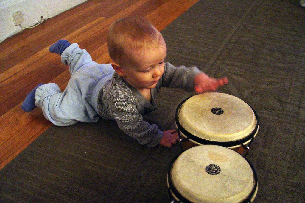 20051220 - Beatnik Boy