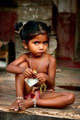 little girl in sonargaon (phitar) Tags: travel portrait color girl wow asia topv9999 topf100 bangladesh galleria flickys excellenceinsets phitar topvaa sonargoan