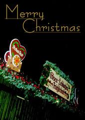 + Merry Christmas + (florian.b) Tags: xmas christmas weihnachten nuremberg nürnberg christmasmarket weihnachtsmarkt elisen lebkuchen gingerbread stall green black merrychristmas gold grün fröhlicheweihnachten frohesfest 2412 december jesus froheweihnachten winter winterwonderland