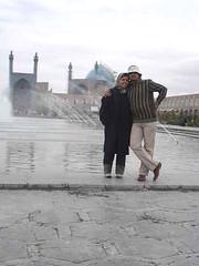DSC07104 (Hossein abdollahpour) Tags: kashan 841002 84102