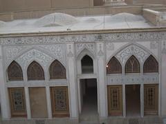 Iran - Kashan - 2005-12-07 48 (itfcfan) Tags: iran kashan