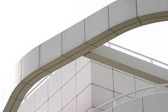 getty-skylines-48 (kwc) Tags: getty meier richardmeier architecture