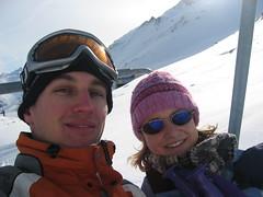 IMG_0824 (nordpolaren) Tags: badgastein gastein ski 2005