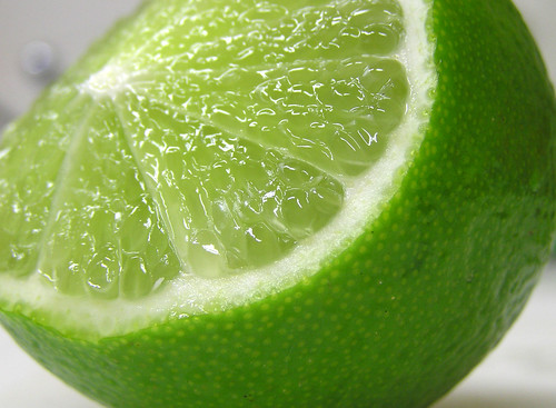 Lime | Flickr - Photo Sharing!