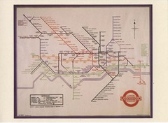 London1933.GC (interfaced) Tags: informationdesign infographics map