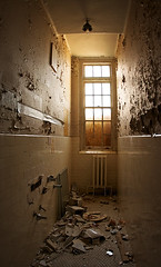 whitby_tall_toilet - by wvs