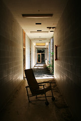 whitby_corridor_chair - by wvs