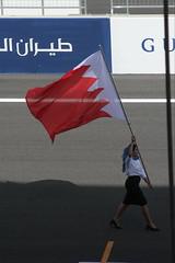 Bahrain F1 Grand Prix 2005 - 107
