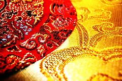 1.10.06 Chinese Silk