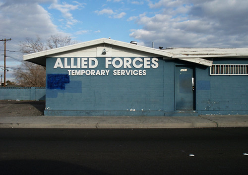 118 allied forces job center3.jpg