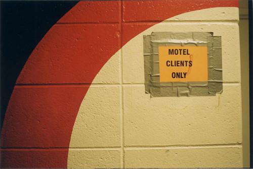 12 motel-clients.jpg