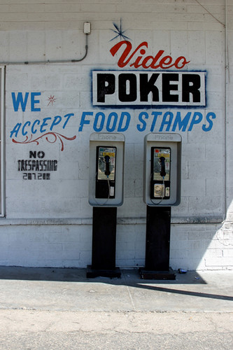 141 video poker food stamps.jpg
