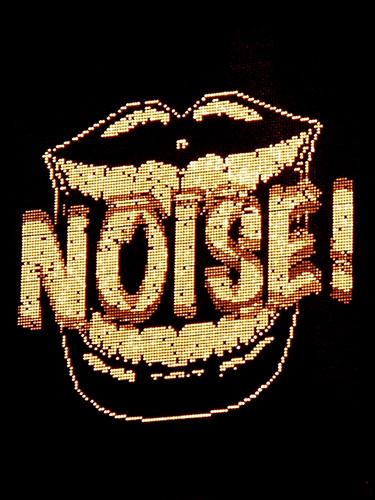 192. noise!.jpg