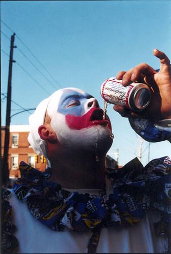 212. -mummer drinking bud pinky up.jpg