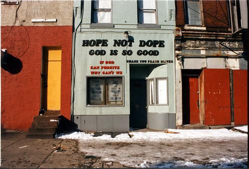 217 hope-not-dope-2.jpg