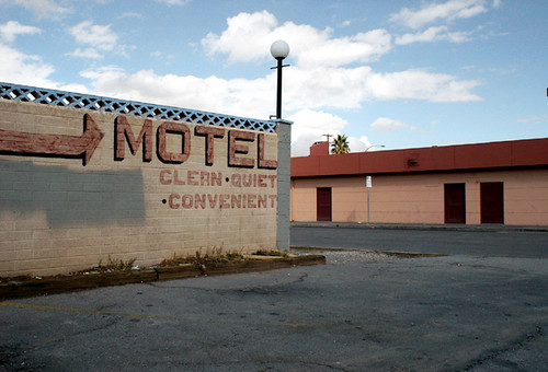 96 motel deadly quiet....jpg
