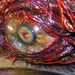the eye of my Soul Edge