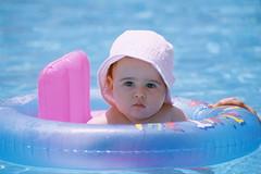 my only favorite (faraways) Tags: blue favorite water pool turkey mine trkiye turkiye mavi turk havuz turkei ihsan artrk explore12jan06 interestingness403 i500 ariturk msh0606 msh06061 iariturk faraways