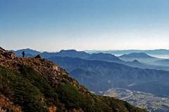 http://www.flickr.com/photos/tsuda/86403085/in/set-534457/